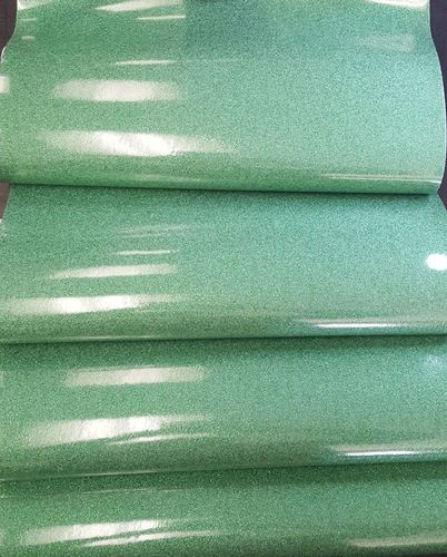 Liberty Mint Glitter  Roll 12 X 54