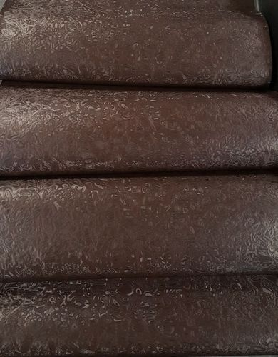 Dark Brown Fluidity Roll 12 x 54