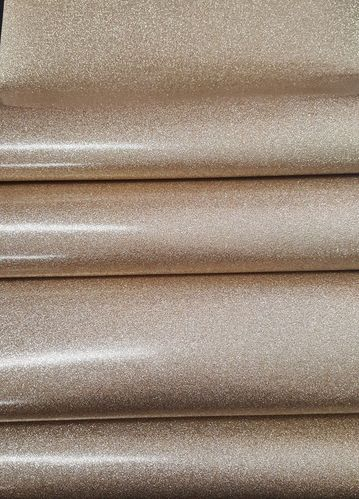 Sand Sparkle Canvas Roll 12 X 54