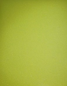 NEON Yellow Glitter  HTV 10 x 12 inches Sheet Heat Transfer Vinyl
