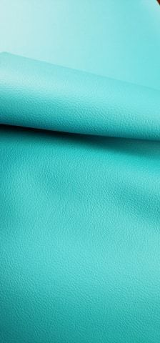 Perfectly Simple Aruba Teal Vinyl Roll 12 x 54 inches